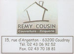 Remy Cousin.jpg